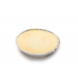 Dairy - 7 Inch Cheese Pie