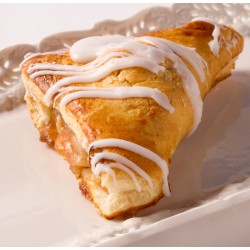 Danish - Apple Turnover