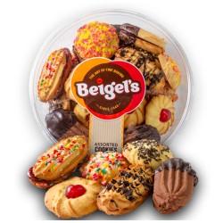 Cookies - Assorted Cookies