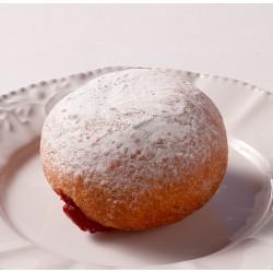 Donut - Jelly Donut