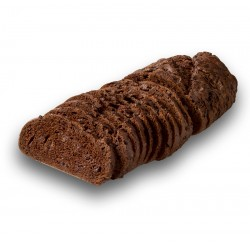 Bread - Pumpernickel Bread