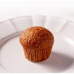 Muffin - Mini Bran Muffin