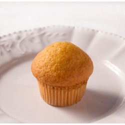 Muffin - Mini Corn Muffin